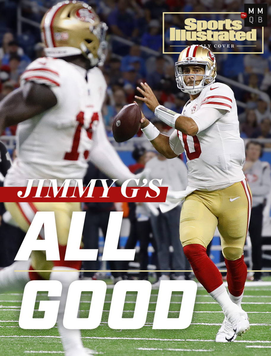 jimmy-garoppolo-all-good-daily-cover-vertical