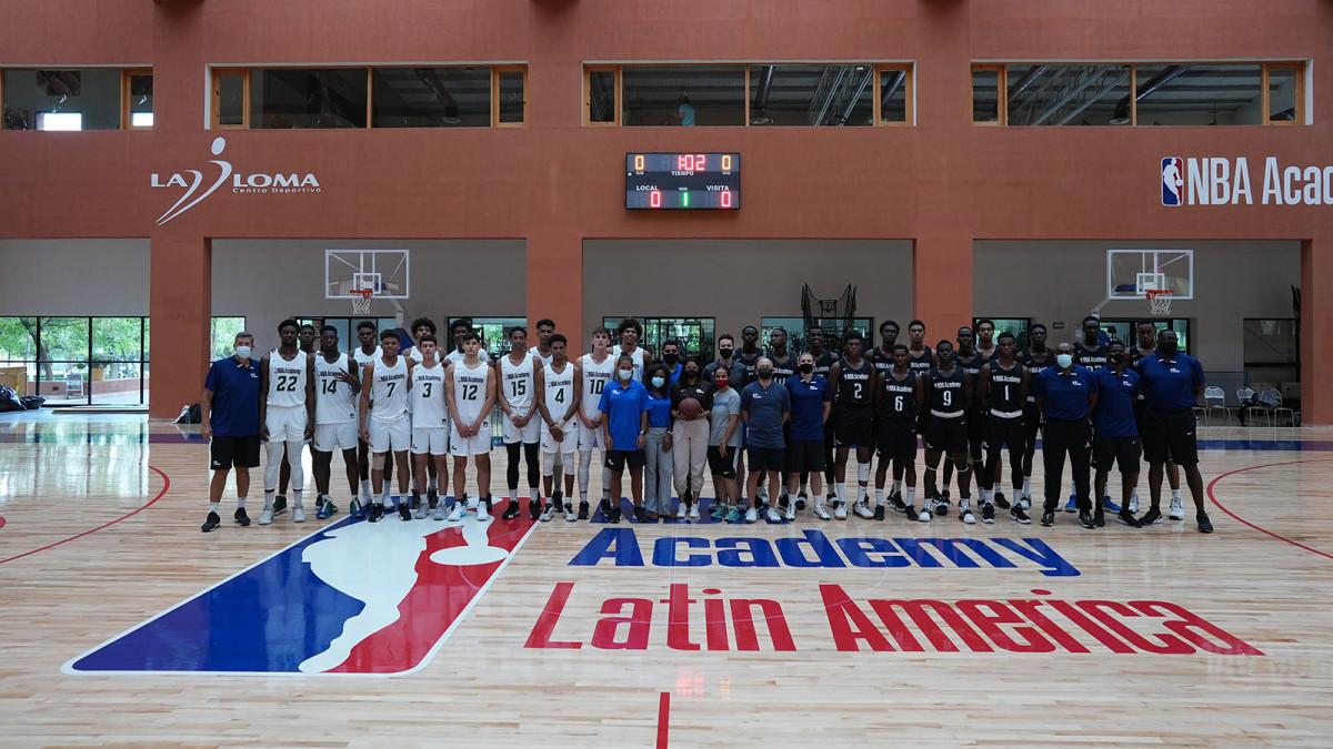 nba-latin-america-team-phot