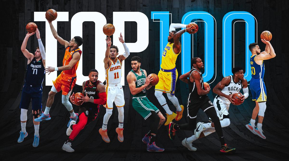 Nba_top_100_lead_image-copy