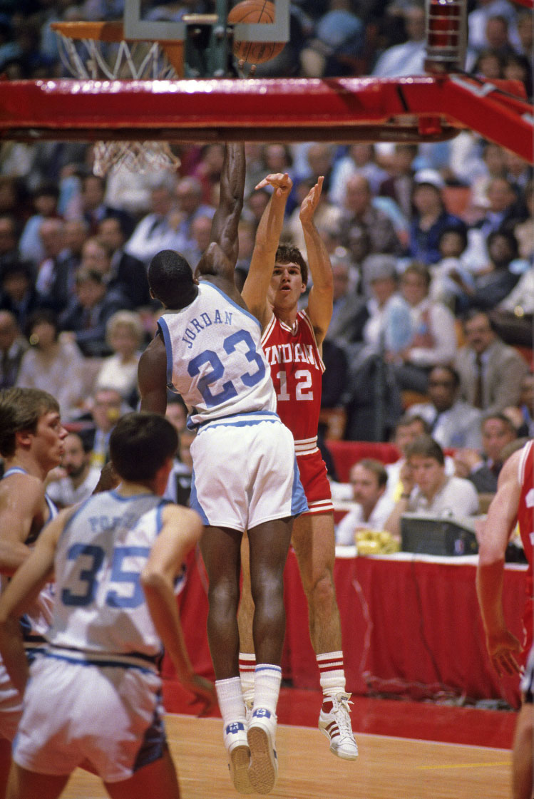 Bobby knight throwing chair gif - Image1 Jpg