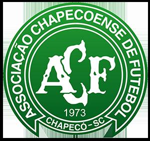 Chapecoense plane crash: Survivors on Brazilian soccer