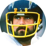 NFL QB | Longform - SI com