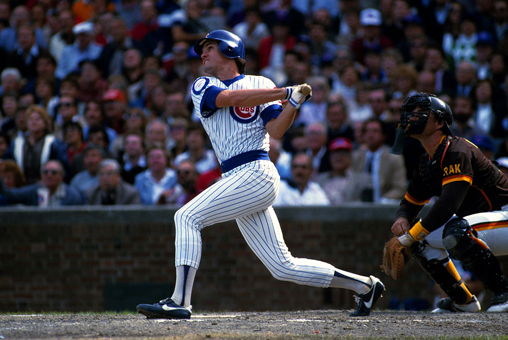 Chicago Cubs history: Timeline of World Series drought, curse